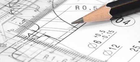 Rainwater Harvesting Standards, Legislation and Regulations